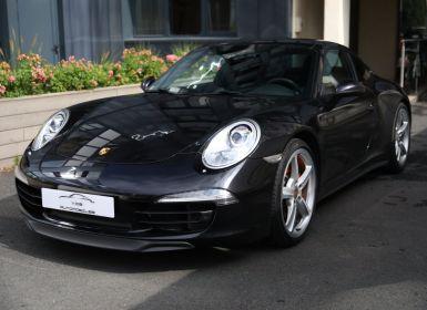 Vente Porsche 991 PORSCHE 991 CARRERA 4S PDK PSE /TOIT PANO/ CHRONO /CHASSIS SPORT Occasion