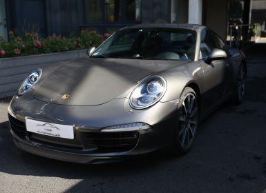 Vente Porsche 991 PORSCHE 991 CARRERA S PDK 3.8 400CV PSE/ CHRONO /TOE/ SUPERBE Occasion