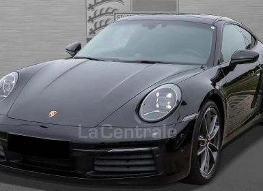 Achat Porsche 992 3.0 450 CARRERA S PDK8 Occasion