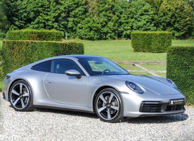 Vente Porsche 992 992 Carrera Occasion