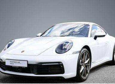 Achat Porsche 992 CARRERA PDK Occasion