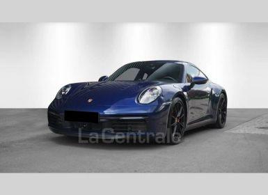 Vente Porsche 992 COUPE 3.0 450 CARRERA 4S PDK 8 Occasion