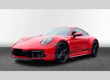 Vente Porsche 992 COUPE 3.0 450 CARRERA S PDK8 Occasion