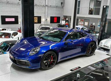Porsche 992 PORSCHE 992 CARRERA S