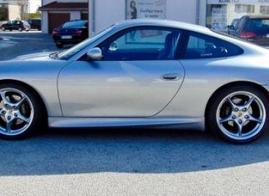 Vente Porsche 996 40ème Anniversaire Occasion