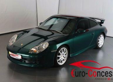 Vente Porsche 996 911 3.4 Carrera Kit GT3 Occasion