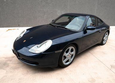 Vente Porsche 996 CARRERA Occasion