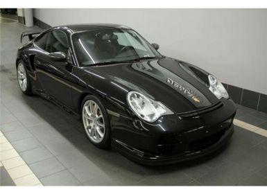 Porsche 996 GT2 MKII Occasion