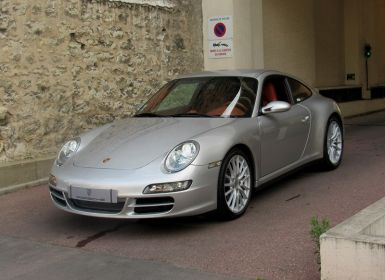 Acheter Porsche 997 4S 355CV Occasion