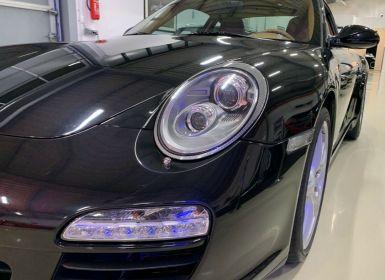 Achat Porsche 997 911 Carrera  3.6 345  PDK  /11/2010 Occasion