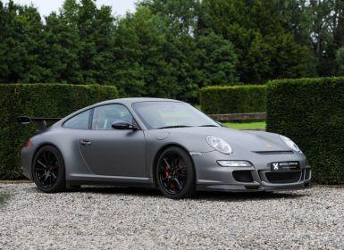 Porsche 997 997 GT3 RS Occasion