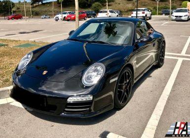 Vente Porsche 997 997.2 CARRERA S Occasion