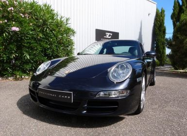 Porsche 997 CARRERA 2