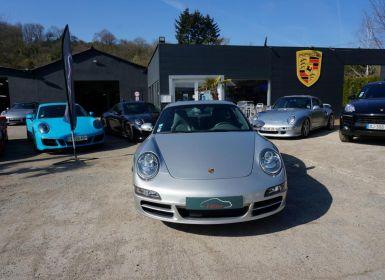 Vente Porsche 997 CARRERA 2 Occasion