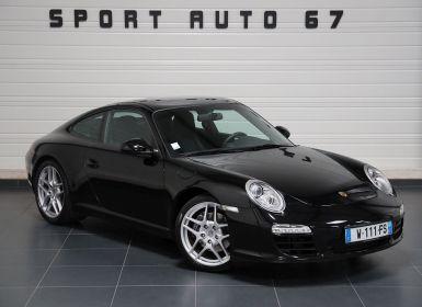Vente Porsche 997 CARRERA phase II - BOITE PDK ! Occasion
