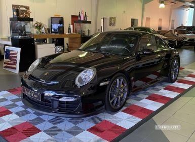 Vente Porsche 997 GT2 Clubsport Occasion