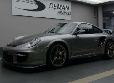 Vente Porsche 997 GT2 RS Occasion