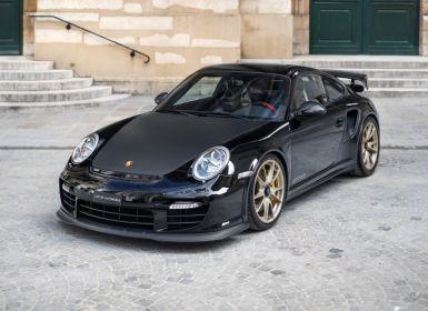 Achat Porsche 997 GT2 RS *17/500* Occasion