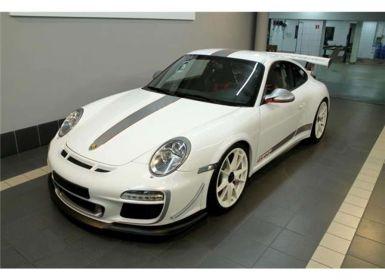 Porsche 997 GT3 RS 4.0 n°403 - 600 Occasion