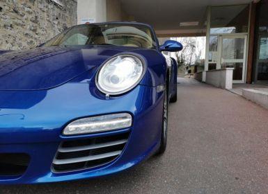 Achat Porsche 997 PORSCHE 911 (997) (2) 3.8 385 CARRERA 4S PDK Occasion