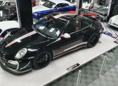 Vente Porsche 997 PORSCHE 911 997 GT3 RS 4.0 Occasion