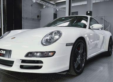 Porsche 997 PORSCHE 997 CARRERA 4S PHASE 1