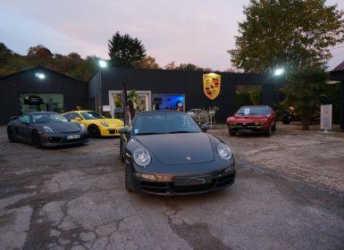 Vente Porsche 997 S Occasion