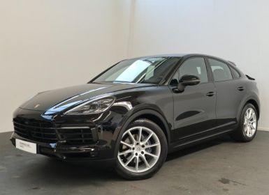Porsche Cayenne 3.0 V6 340ch