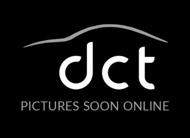 Vente Porsche Cayenne COUPE Hybride FULL Leder ACC BOSE Pano 21' Occasion