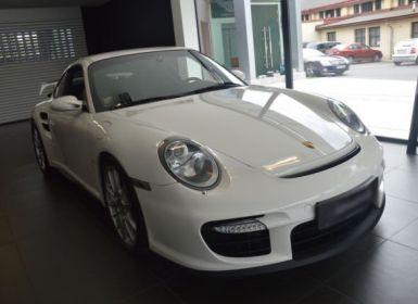 Vente Porsche GT2 1ERE MAIN Occasion