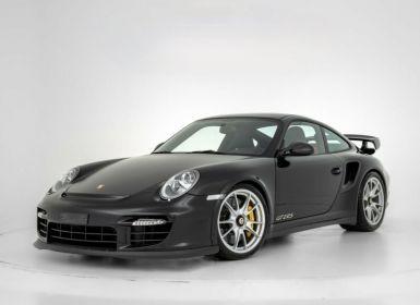 Achat Porsche GT2 997 GT2 RS LIMITED 113/500 Occasion