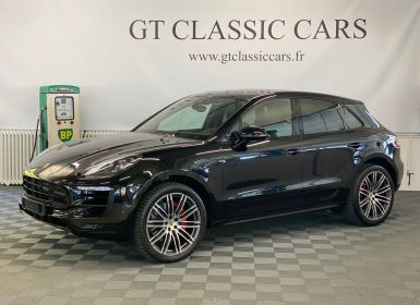 Vente Porsche Macan GTS - GTC110 Occasion