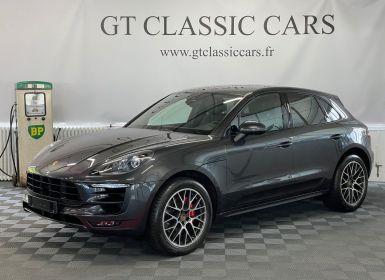 Vente Porsche Macan GTS - GTC194 Occasion