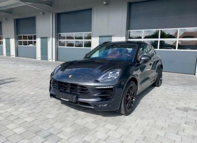 Vente Porsche Macan MACAN GTS 3.0 360 CH Occasion