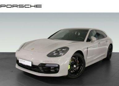 Achat Porsche Panamera # 4 E-Hybrid Sport  Occasion
