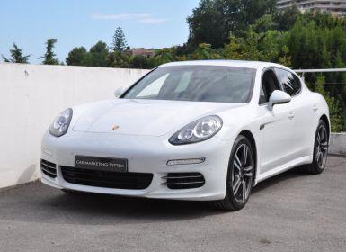 Vente Porsche Panamera (2) 4S V6 3.0 420 PDK Leasing