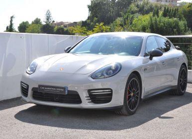 Achat Porsche Panamera (2) GTS V8 4.8 440 PDK Leasing