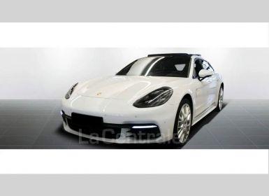 Vente Porsche Panamera 2 SPORT TURISMO 4 E-HYBRID 19CV Occasion