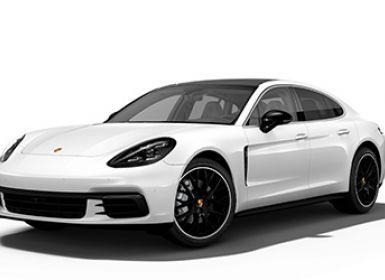 Porsche Panamera 2,9 4 DCT S 440ch Neuf