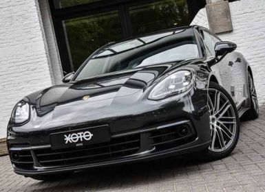Vente Porsche Panamera 2.9 E-HYBRID SPORT TURISMO PDK Occasion