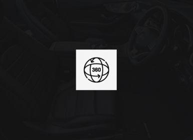 Vente Porsche Panamera 4 E-HYBRID Occasion