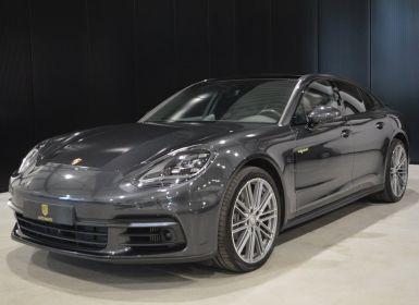 Vente Porsche Panamera 4 e-hybride 462 ch 1 Main !! Superbe état !! Occasion