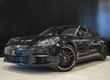 Achat Porsche Panamera 4 e-hybride 462 ch superbe état !! Occasion