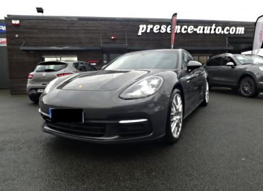Vente Porsche Panamera 4 E HYBRIDE 462 NEW MODEL PDK Occasion