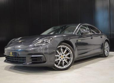 Porsche Panamera 4 E-Hybride V6 462 ch Superbe état !!