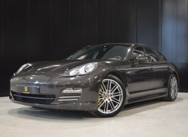 Vente Porsche Panamera 4 V6 3.6i 300 ch PDK Superbe état ! Occasion