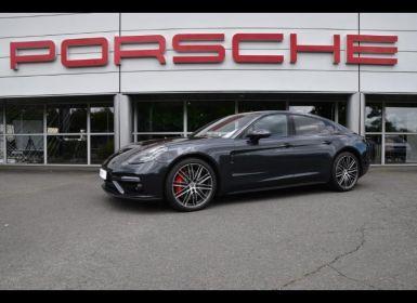 Acheter Porsche Panamera 4.0 V8 550ch Turbo Occasion