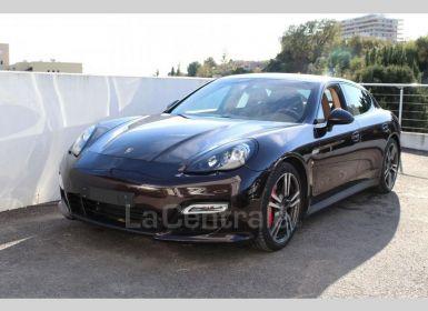 Vente Porsche Panamera 4.8 V8 430 GTS Leasing