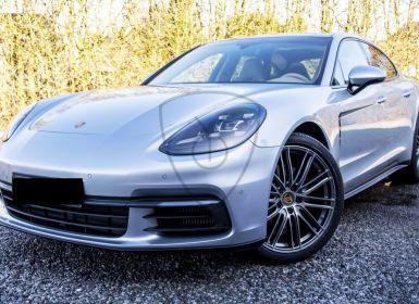 Vente Porsche Panamera 4s 2.9 V6 Bi-Turbo PDK 26.000 km !!! Occasion