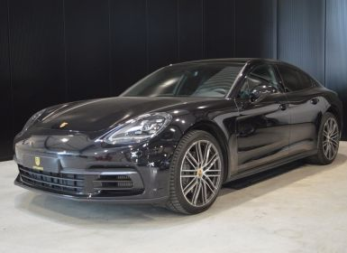 Achat Porsche Panamera 4S 420 ch PDK 1 MAIN !! Superbe état !! Occasion